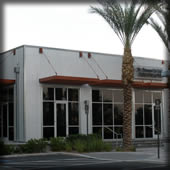 Dr. Donna W. Woo Chiropractic Wellness Center - Exterior 1
